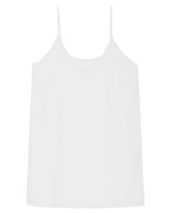 JADICTED Silk White