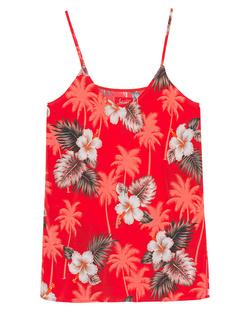 JADICTED Hawaii Silk Multicolor