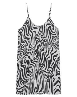 JADICTED Silky Zebra