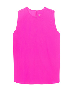JADICTED Top Pink