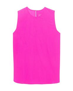JADICTED Top Pink