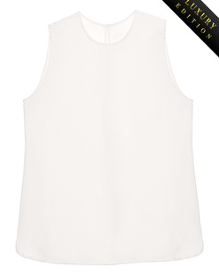 JADICTED Silky Off-White