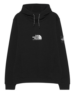 The North Face Alpine HD Black