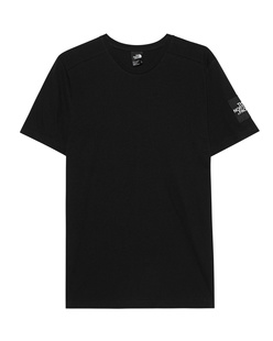 The North Face Fine 2 Shirt Black