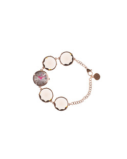 TOYWATCH Toy Candy bronze stones