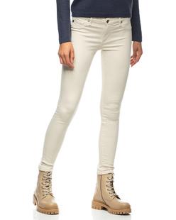 AG Jeans Legging Ankle Sand