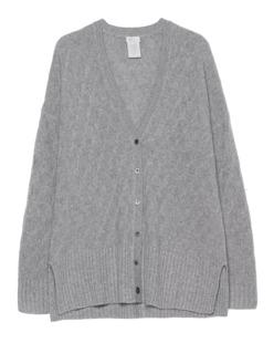 OATS Cashmere Terri Grey