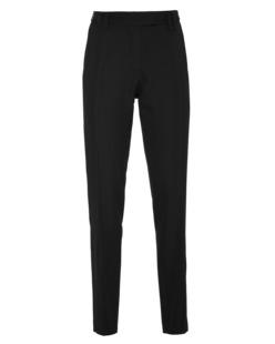 Plein Sud Pantalon Masculin Black