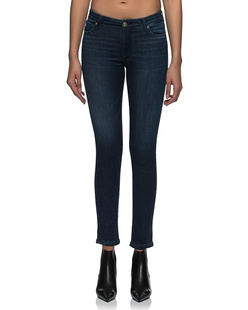 AG Jeans Prima Ankle Blue
