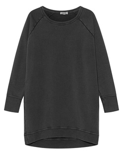 CROSSLEY Sweat Black