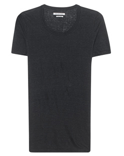 Isabel Marant Étoile Kiliann Faded Black