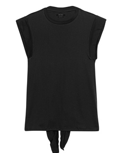 ISABEL MARANT Lowell Black
