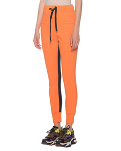 liv bergen Jogging Tyler Orange
