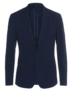 Dondup Sfoderata Dark Blue