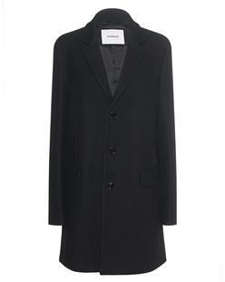 Dondup Woolen Classy Black