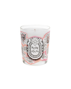 Diptyque Rose Delight