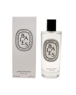 Diptyque Parfum d'interieur Baies