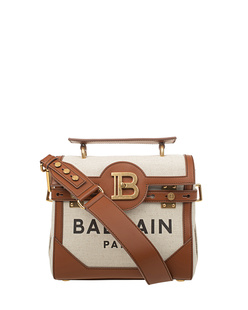 BALMAIN BBUZZ 23 Brown