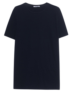 CROSSLEY Clean Oversize Navy