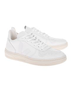 VEJA V10 White