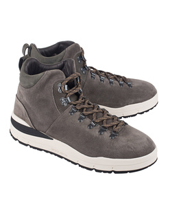 WOOLRICH Hiker Taupe