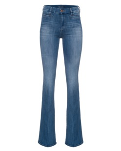 M.i.h JEANS The Marrakesh Jean Bew