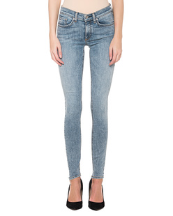 RAG&BONE Skinny Acid Light Blue