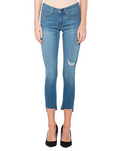 RAG&BONE Capri Light Blue