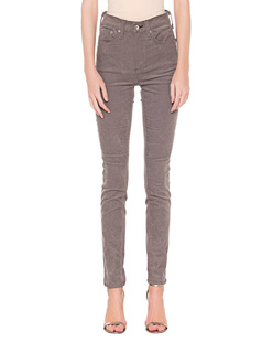 RAG&BONE Highrise Nickel Grey