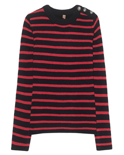 TRUE RELIGION Sweat Stripe Original Multi