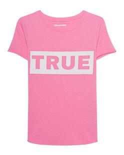 TRUE RELIGION Statement Pink