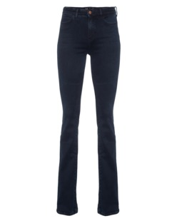 MiH JEANS The Bodycon Marrakesh Jean Iden