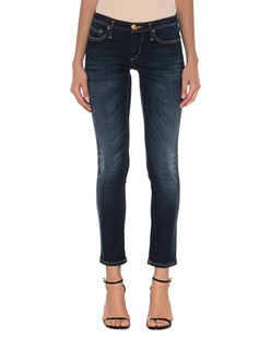 TRUE RELIGION New Halle Trueflex Blue