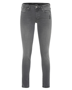 TRUE RELIGION Cora Skinny Super Stretch