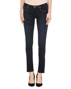 TRUE RELIGION New Halle Navy