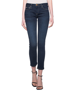 TRUE RELIGION New Halle Regular Blue
