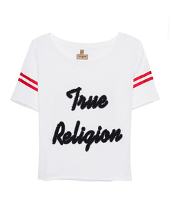 TRUE RELIGION True 2 White