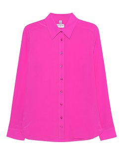 TRUE RELIGION Basic Blouse Pink