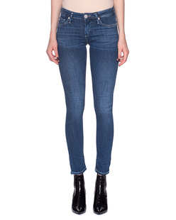 TRUE RELIGION New Halle Blue