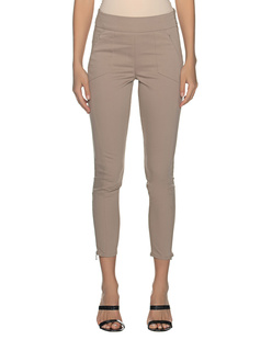 TRUE RELIGION Techno Casual Hazelnnut