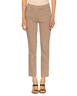 TRUE RELIGION Techno Casual Hazelnut