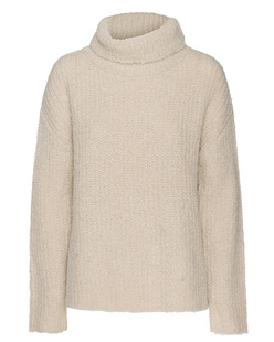 TRUE RELIGION Stand Up Knit Stone