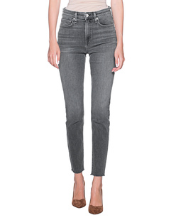 RAG&BONE Nina High Rise Grey