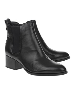 RAG&BONE Walker Boot Black
