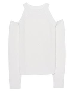 RAG&BONE Cut-Out Off-White