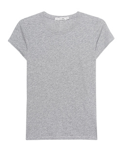 RAG&BONE The Tee Heather Grey