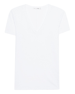 RAG&BONE The Vee Bright White