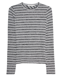 RAG&BONE Striped Black