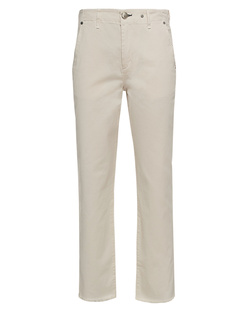 RAG&BONE Bouckley Chino Off White