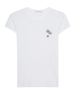 RAG&BONE Flower White